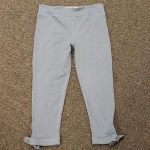 🎊 NWOT Women's leggings size XL